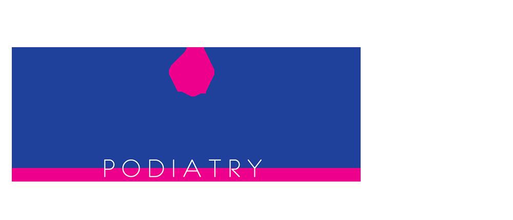 Foot + Nail Solutions